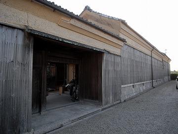 101103kizugawa10