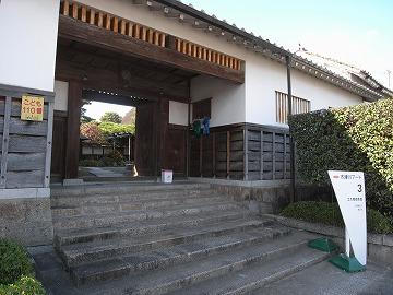 101103kizugawa7