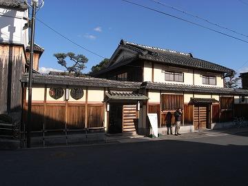 101103kizugawa9