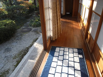 101106kaseyama5