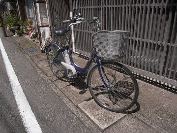 100720cycling1