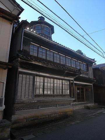 20100720akadomari11