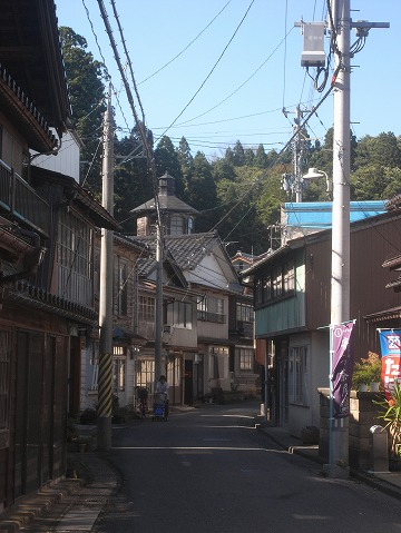 20100720akadomari8