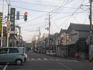 20100720bunsui10