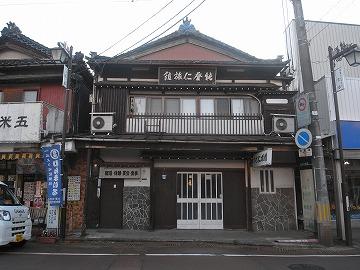 20100720bunsui13_2
