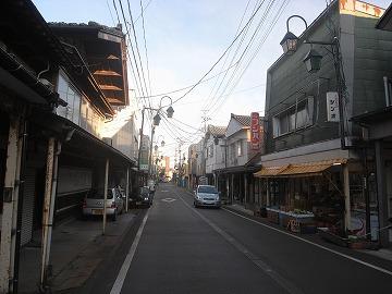 20100720bunsui9_2