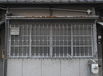 101231mengoshi