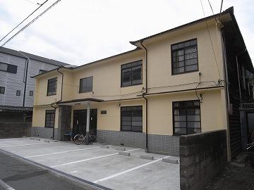 101211komagawa1