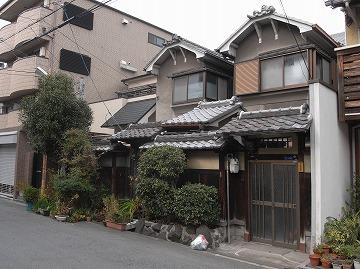 101211komagawa10