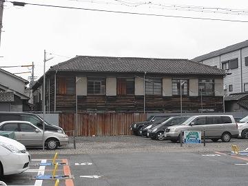 101211komagawa3