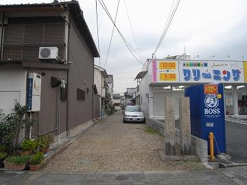 101211komagawa6