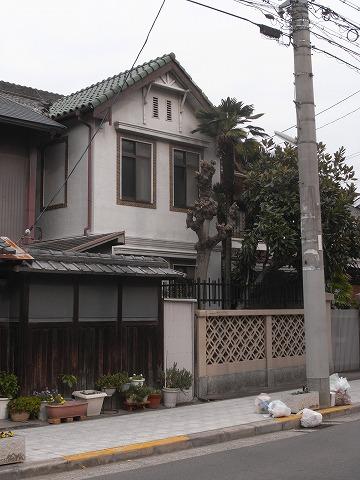 101211komagawa8