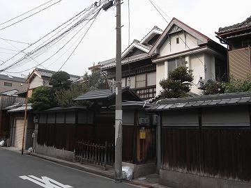 101211komagawa9