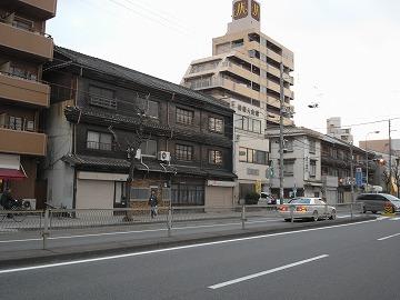 101121menshoku5