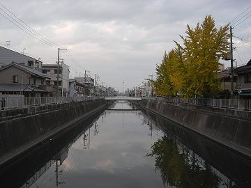 101121menshoku8