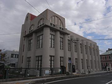101031yamaguchi16