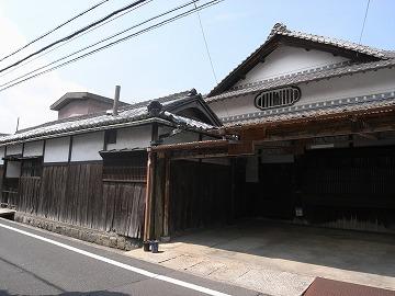 110424sunagawa12