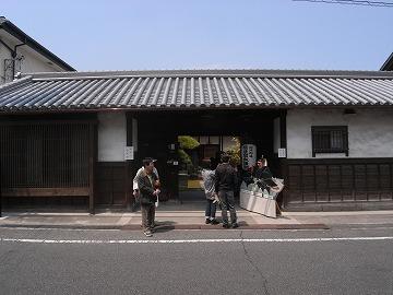 110424sunagawa7