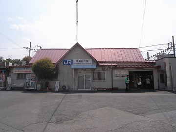 110424izumisunagawa1