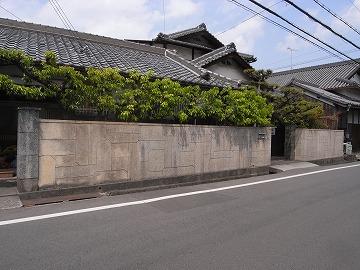 110424izumisunagawa12