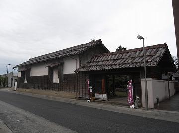 110501heishindo1