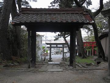 110502hiyoriyama12