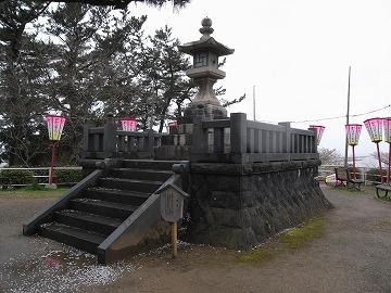 110502hiyoriyama3