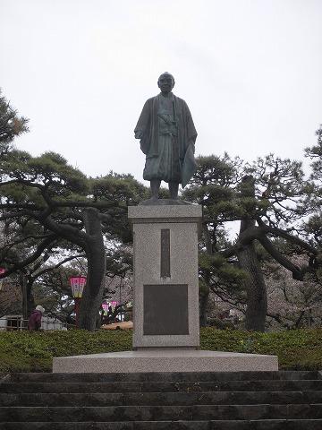 110502hiyoriyama8