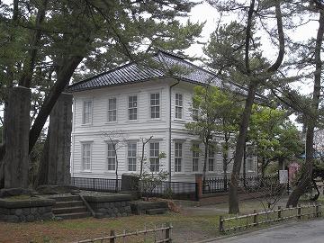 110502shirasaki1