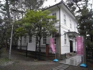110502shirasaki2