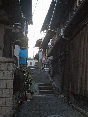 100904kaizukayukaku12