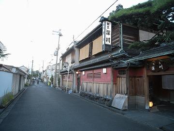 100904kaizukayukaku2