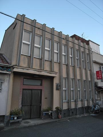 100904kaizukayukaku3
