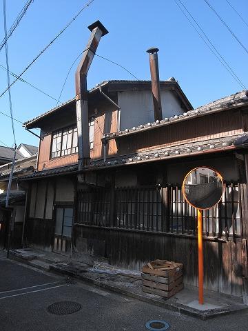 100904kaizuka6