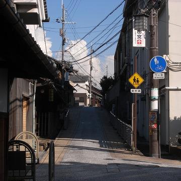100904kaizuka9