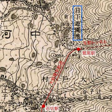 Ishikiri_t15