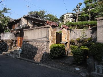 110828ishikiri12