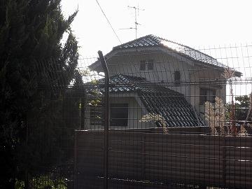 110828ishikiri6