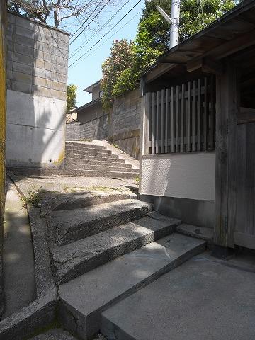 110504niigatasaka