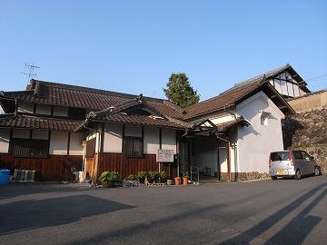 110828ishikirimichi12