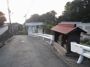 110828ishikirimichi13