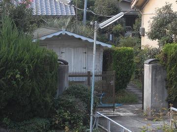110828ishikirimichi15