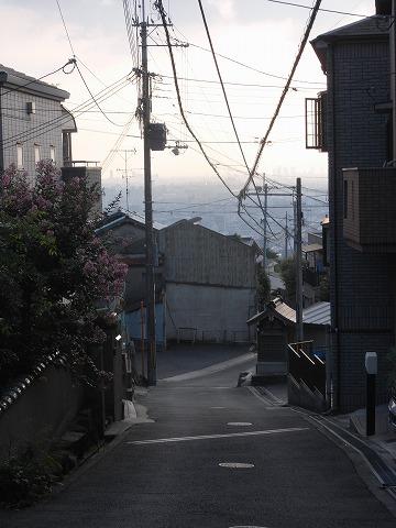 110828ishikirimichi17