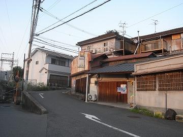 110828ishikirimichi2