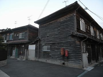 110828ishikirimichi20