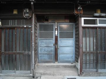110828ishikirimichi21