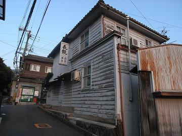 110828ishikirimichi3