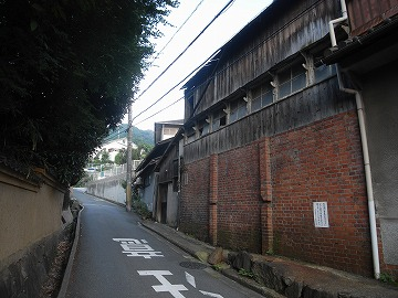 110828ishikirimichi6
