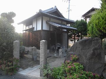 110828ishikirimichi7