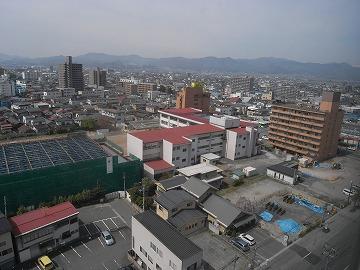 110503yamagata1